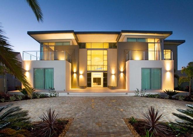 http://www.mdarchitects.com.au
