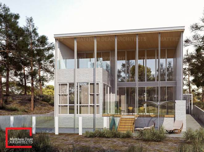 Kedron Residence 2
